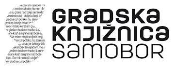 GKS logo